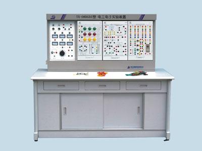 (三)实验组件挂箱 1,电路基础实验挂箱